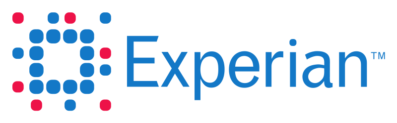 Experian Logo Png